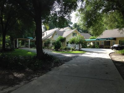 Heidi's Haven Residential Assisted Living Home The Villages Florida