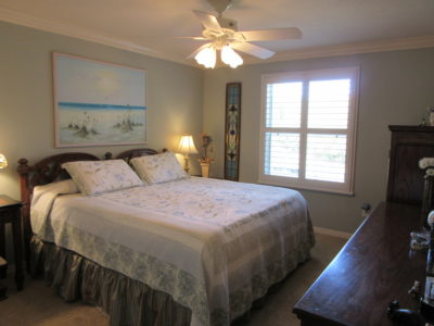 UNDER CONTRACT *BOND PAID * Beautiful Bougainvillea *   Over $40,000 in Upgrades The Villages Florida