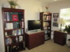 murphy-bed-book-cases