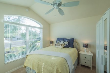 Home for sale by owner, will pay 3% to buyers realtor The Villages Florida