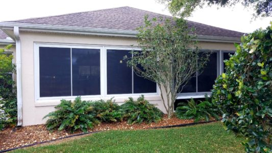 OPEN SUN 1-3 DESIGNER 6K BELOW APPRAISAL – VILLAGE ASHLAND The Villages Florida