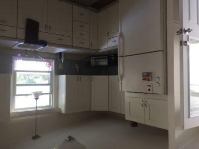 Fully furnished 2b\2b The Villages Florida