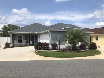 Open House 9-12pm The Villages Florida