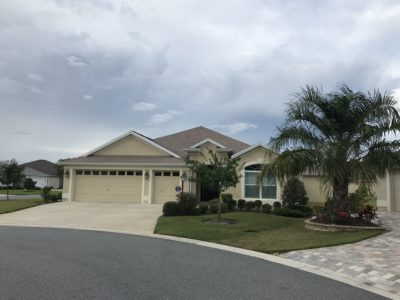 IRIS IN THE VILLAGE OF CHARLOTTE (FSBO) The Villages Florida