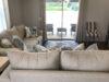 living-room-with-slider