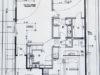 southern-oaks-floorplan