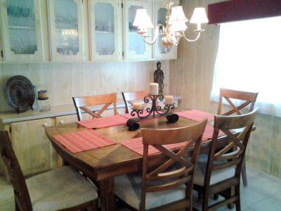 2 Bedroom 2 Bath w/Golf Cart – Summer/Spring /Fall Vacation Rental The Villages Florida