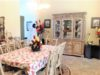 diningroom-x7