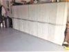 garage-cabinets-x13