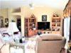 livingroom2-x8