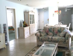 COURTYARD VILLA FOR OFF SEASON RENTAL The Villages Florida