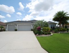 Open House Sunday, June 30 1:00 – 3:00 The Villages Florida
