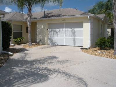 OPEN HOUSE FRI & SAT JULY 12 & 13 12~2 > 2864 Leicester Ter., The Villages, Fl The Villages Florida