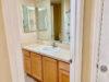 bathroom-2442-southern-oaks-st