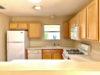 kitchen-2442-southern-oaks-st