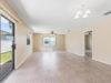 livingroom-2442-southern-oaks-st