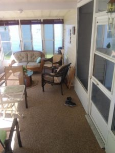 Sizzling low August Rental $900 The Villages Florida
