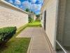 side-patio-2442-southern-oaks-st