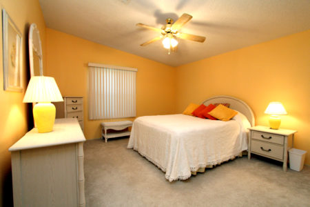 Nice Rental in The Historic Villages The Villages Florida