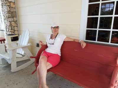 Looking to rent a room/house share The Villages Florida