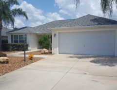 Designer Bougainvilea – For Sale By Owner The Villages Florida