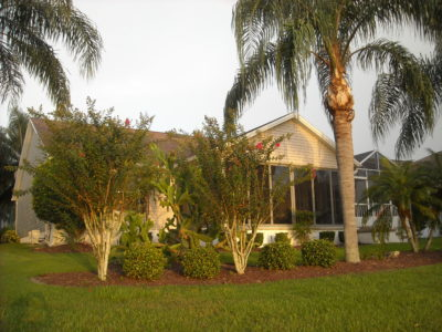 WHISPERING PINE The Villages Florida