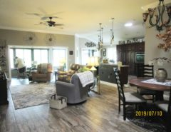 FOR SALE BY OWNER 1334 QUAIL CT. VILLAGE OF FERNANDINA The Villages Florida