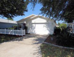 Villa For Rent April 2020 The Villages Florida
