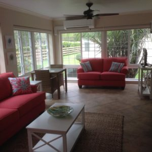 Virginia Trace 3/2 House for Rent September thru December 2019 The Villages Florida