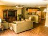 katherine-living-room-edited-2