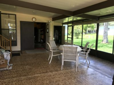 Beautiful House for Rent The Villages Florida