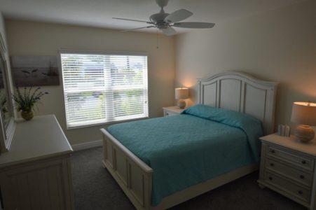 Designer Home In DeSoto For Rent The Villages Florida