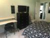 guest-bed-desk-tv5351-2