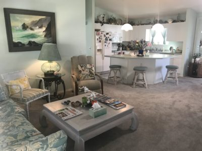 Home for Rent January , February and March 2020 The Villages Florida