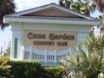 NOVEMBER and/or DECEMBER available The Villages Florida