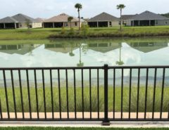CYV Waterfront Bungalow For Sale The Villages Florida