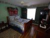 bedroom-2-resized-20