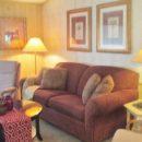 2 Bedroom 2 Bath w/ Golf Cart Available  Oct, Nov, Dec The Villages Florida
