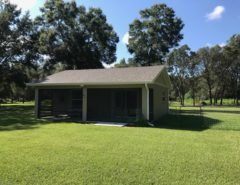 COUNTRY COTTAGE FOR RENT The Villages Florida