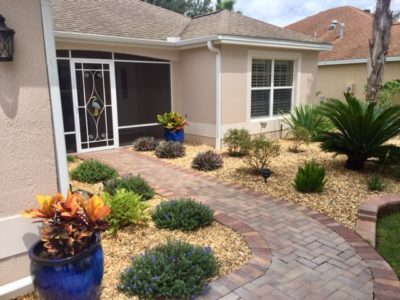 Home For Sale 2167 Kaylee Drive (between the 466's) The Villages Florida