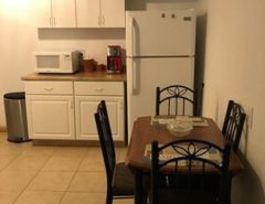 Crystal River Apartment for rent The Villages Florida