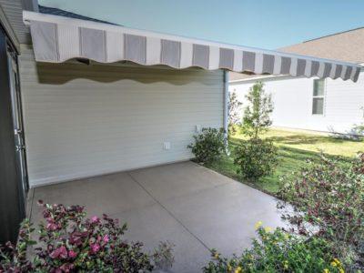 2/2  Cottage home for RENT DEALS for 2019 The Villages Florida