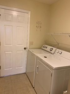 3 BR Armarillo-2 Car Gar-Rent to own-NO credit or income needed! The Villages Florida