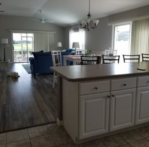 Room Rental / House Share The Villages Florida