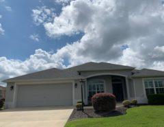 Designer Home for Sale The Villages Florida
