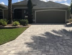 Pool Home for rent The Villages Florida