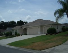 Premier Home 4 sale The Villages Florida