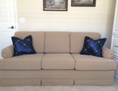 Queen Sleep Sofa The Villages Florida