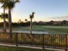 golf-view