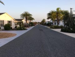 April, May 2020 Hadley Villa for Rent The Villages Florida